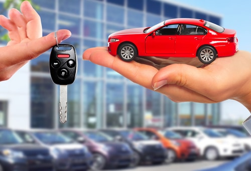 What Exactly Does a Car Broker Do?